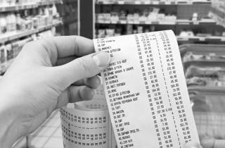 Насколько вырастут цены на продукты питания в Украине: прогнозы экспертов