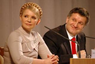 #Темадня: соцсети и эксперты отреагировали на информацию о возможных тайных договоренностях в украинском политикуме