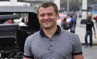 В ГПУ продемонстрировали «как уголовный авторитет может управлять политиком областного уровня» на Николаевщине