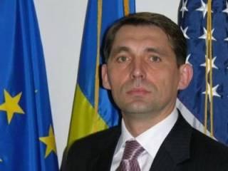 Представитель Украины в ЕС потребовал от Юнкера объяснений за перекрученную фразу Порошенко
