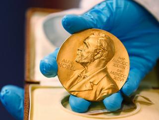 50 лауреатов Нобелевской премии рассказали о глобальных угрозах для человечества