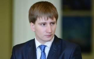 Руководителю аппарата КГГА объявили подозрение в использовании поддельного диплома