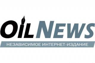 Медведчук и ОККО объединились для финансирования подконтрольного СМИ