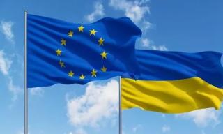 Соглашение об ассоциации между Украиной и ЕС наконец-то вступило в силу