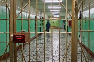 Сотрудница столичного СИЗО собирала «дань» с заключенных