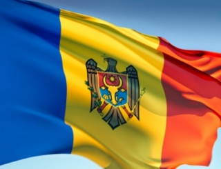Молдова депортировала российскую делегацию, ехавшую в Приднестровье