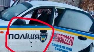 Бойня в Княжичах: экс-руководителя угрозыска Киева посадили под круглосуточный домашний арест