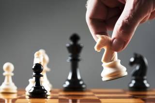 Британские ученые готовы заплатить миллион долларов за решение шахматной задачи