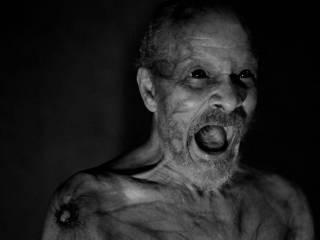 Фильм «Оно приходит ночью»: выживание любой ценой и в любых условиях