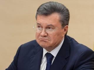 У «семьи» Януковича за границей арестовали полтонны золота, – ГПУ