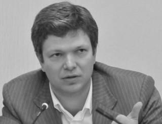 Леонид Емец: Ни один президент не рискнет повторить «достижения» Януковича»