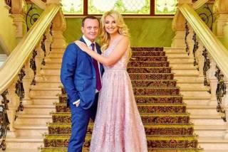Замминистра юстиции Наталью Севостьянову заподозрили в «семейном подряде», — СМИ