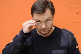 Пиховшек: К словам Медведчука стоит прислушаться