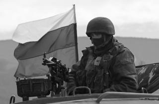 Пойдет ли Путин на захват новых украинских территорий: прогнозы экспертов