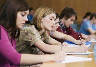 Студенты Николаевской «Могилянки» восстали против непомерных поборов