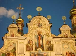 В УПЦ считают, что поставить под жесткий контроль или запретить церковь - это самоубийство для государства