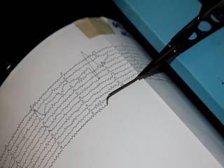 Мощнейшее землетрясение произошло у берегов Мексики, возможно цунами. Соцсети заговорили о конце света