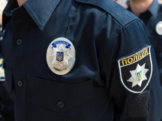 В Одессе задержали мужчину, который вербовал переселенок в сексуальное рабство