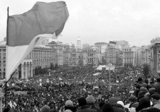 Не захлестнет ли нас осенью очередной всплеск протестов: прогнозы экспертов