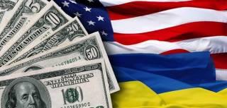 США готовы увеличить финансирование Украины на оборонные цели