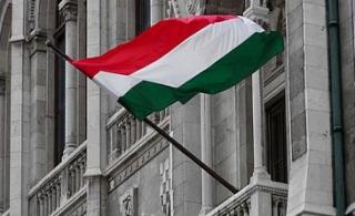 Венгрия больше не будет поддерживать Украину в международных организациях