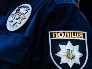 У начальника департамента полиции охраны при обыске нашли 16 золотых слитков
