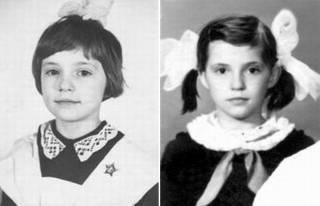 Политики родом из детства. О психологических ресурсах Тимошенко