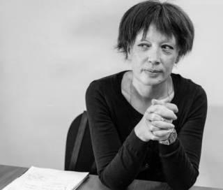Православный психолог Наталия Скуратовская: Если Церковь введет женское священство без подготовки, в духовенство ринутся самые проблемные прихожанки