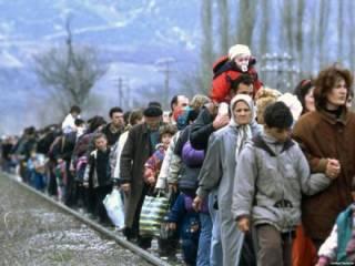 Российские СМИ сообщают о странных эвакуациях людей, происходящих по всей РФ
