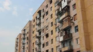 Плотницкий решил «отжать» тысячи пустующих квартир, чтобы потом их «как-то распределить»