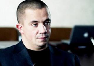 Организатор пирамиды Questra World Павел Крымов подозревается в наличии двойного гражданства