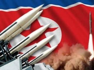 КНДР грозится превратить материковую часть США в пепел и мрак. Японии и Южной Корее тоже досталось