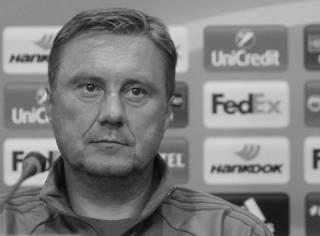 Старт Динамо в Лиге Европы: что это было?