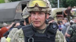 Управление госохраны начало расследование по факту нападения на журналиста Ткача
