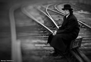 Станция «Зачистка Языков». Следующая станция «Раскол Украины и Международная Изоляция»