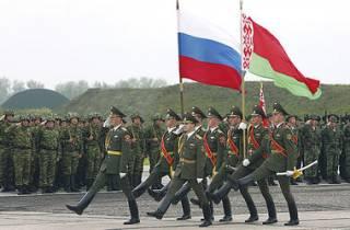 Генерал НАТО назвал учения «Запад-2017» «серьезной подготовкой к большой войне»