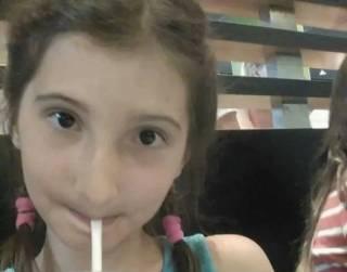 В Одессе ищут девочку, которая могла выжить после пожара в детском лагере
