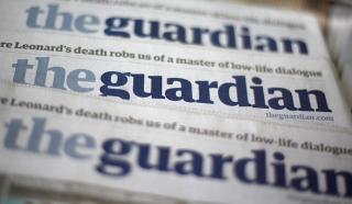 «The Guardian»: Кипр зарабатывает миллиарды на продаже гражданства украинской и российский элите