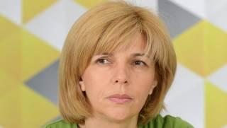 В Украине создан реестр самоубийств демобилизованных из зоны АТО военнослужащих