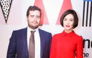 Решала Андрей Довбенко сушит сухари, — СМИ