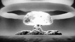 Ужас по-корейски. Политигры с прицелом на ядерную войну