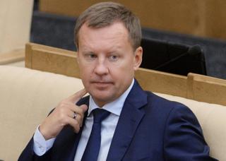 Журналисты узнали, сколько заказчик мог заплатить за убийство Вороненкова