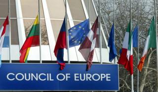 В Совете Европы хотят, чтобы украинских школьников учили терпимости к гомосексуалистам