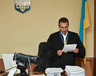 #Темадня: Соцсети и эксперты отреагировали на приговор суда по делу о событиях 2 мая 2014 года в Одессе