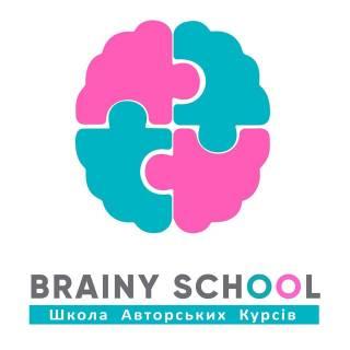 В Киеве открываются уникальные курсы для детей: LEGO-Архитектура, робототехника, психология в рисунке и география в бусинках