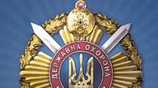 Конфликт УГО со сьемочной группой Схемы-РС: сезон политпиара открыт!