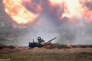 Ядерный шантаж: Кремль готовил странам НАТО войну по украинскому сценарию