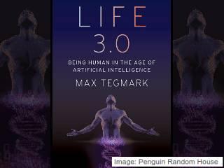 Известный физик о Сверхразумном искусственном интеллекте, Космическом Апокалипсисе и Жизни 3.0