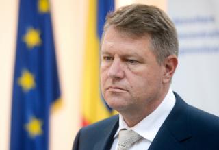 Из-за скандального закона об образовании президент Румынии отменил визит в Украину