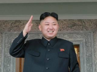 Ответ Ким Чен Ына Дональду Трампу